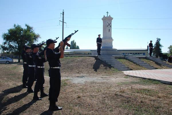 5февраля-Крымской войны 1853-1856