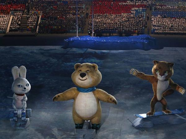 Sochi-19