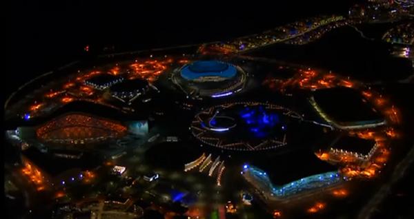 Sochi-park-3