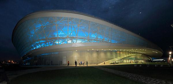 konkobezhnyj-centr-adler-arena-Адлер-Аренаjpg