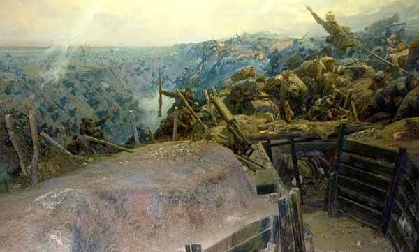 perekop-1918