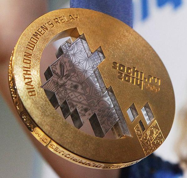 sochinskoj-olimpiady