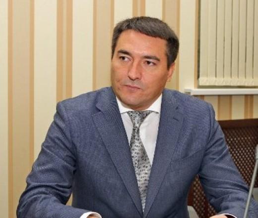 Рустам Темиргалиев.=
