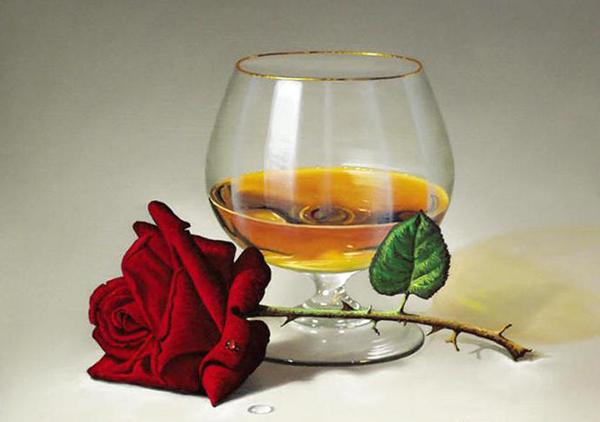 кр.роза