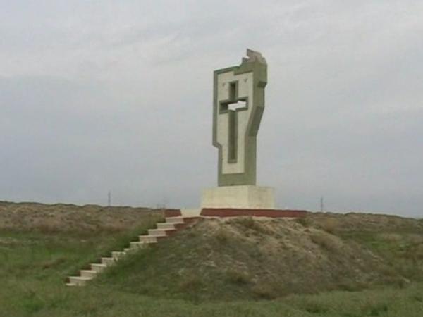 Perekop5