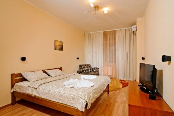 kiev-hotel