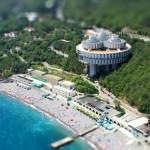 «Русские сезоны» 2014 в Крыму