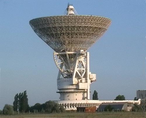 антена-П-2500-Саки