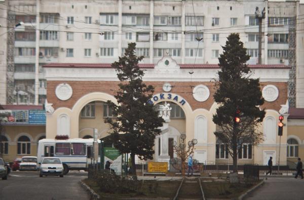вокзал4