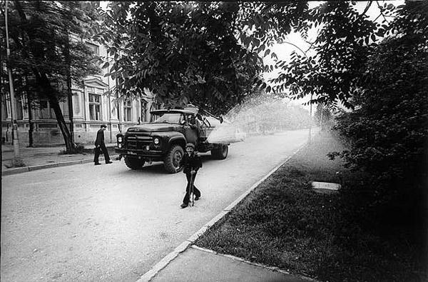 70-ул.полив