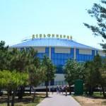 В Евпатории соберутся все экскурсоводы Крыма