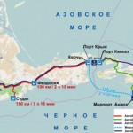 112 тысяч туристов в Крыму на майские праздники