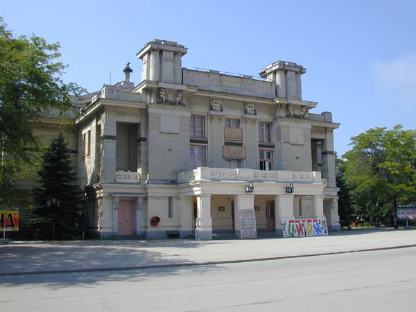 2-театр1