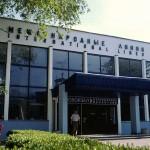 Авиа сообщение с Крымом расширяется
