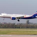 Единый тариф на авиабилеты в Крым