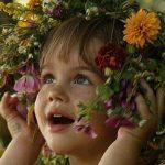Международный день защиты детей.