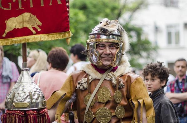севаст-рыцарь