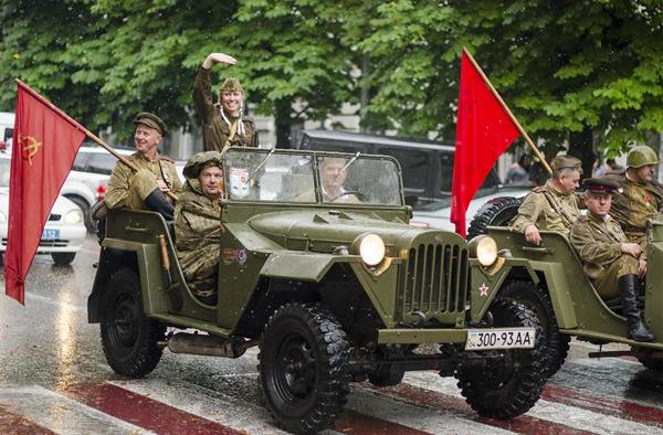 севаст-1941