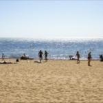 Станет ли Крым туристическим раем?