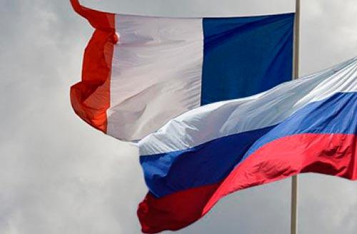 1-франция-россия
