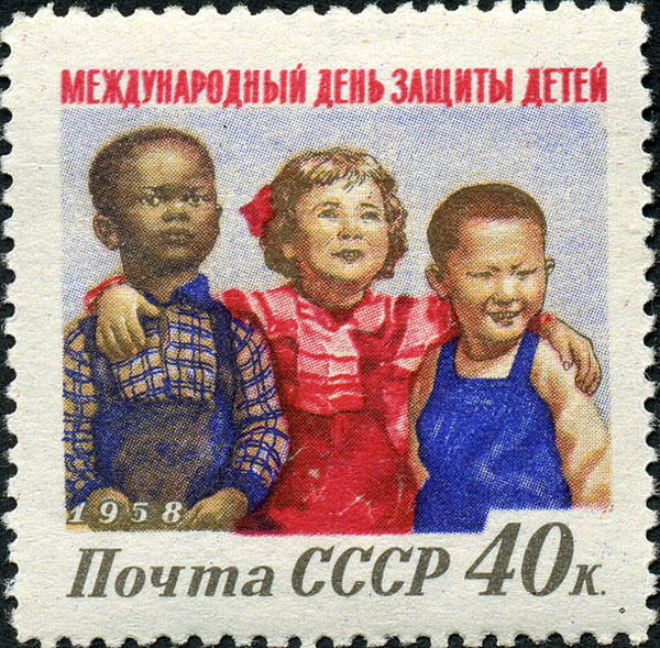 1958-Stamp_of_USSR