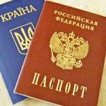 Свыше 800 тысяч крымчан получили российские паспорта