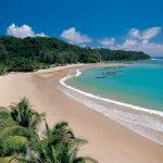 Лучшие острова Таиланда