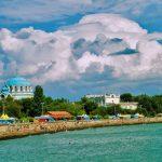 К мировым стандартам в курортной сфере Крыма