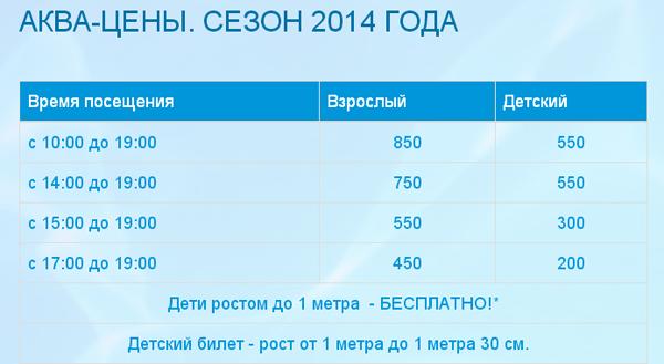 YLykomorya_price