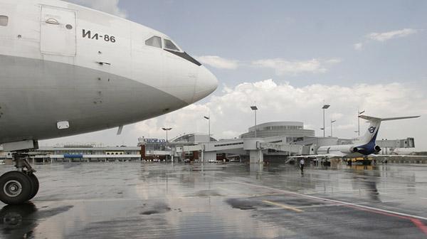 big_airport12