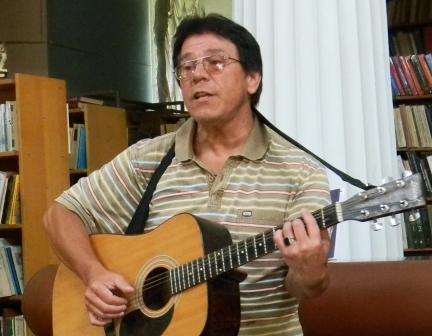 2014 ishakov
