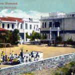 Каким был отдых в Крыму 100 лет назад?