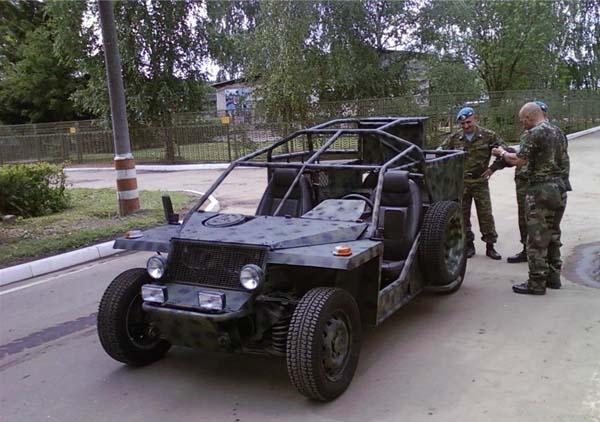 рус-квадро