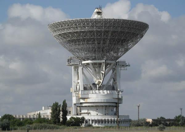 1-radar