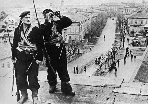 1944-Севастополь