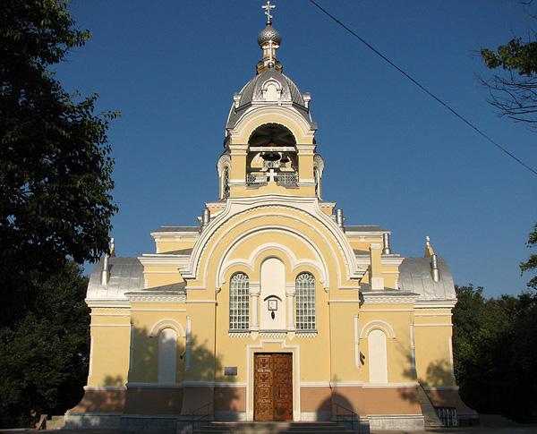 Feodosiya_Kazanski sobor