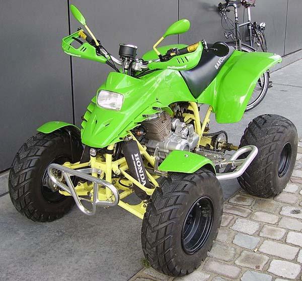 Honda_Quad