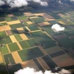 «Об особенностях регулирования имущественных и земельных отношений на территории Республики Крым»