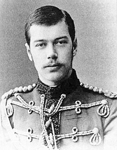 1889 -niki