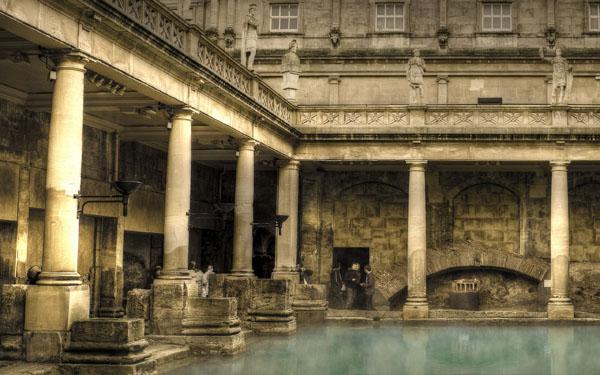 Roman_baths_0