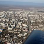 Что должен знать покупатель земельного участка в Крыму?