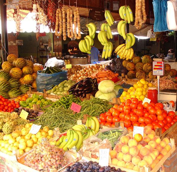 fethiye_marketplace