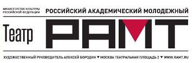 1-Tvorceskaya_labolatoria_detyam---