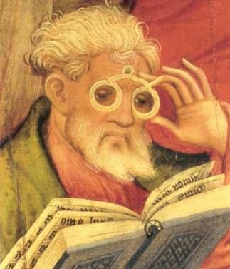 1480-Saint Jerome