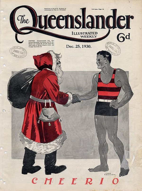 15- 1930