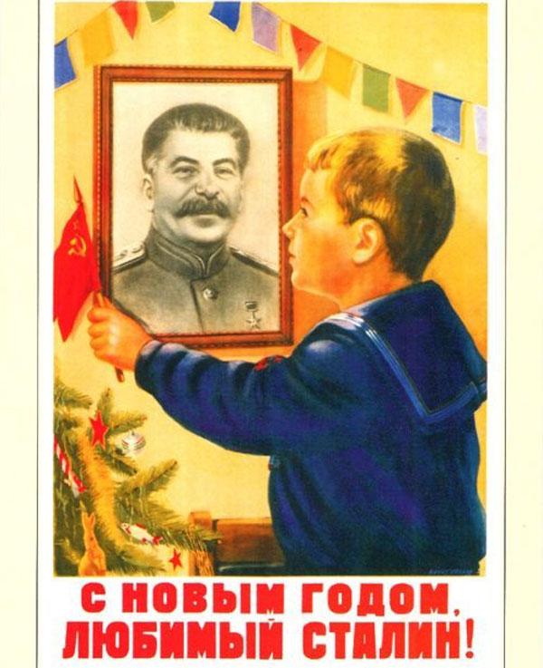 1950--stalin