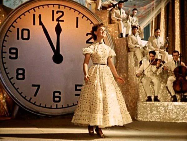 1956-карннавальная ночь