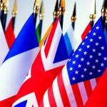 Условия для эмигрантов: США, Великобритания или Канада