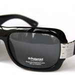 Солнцезащитные очки и другая оптика
