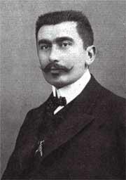 С.Э.Дуван